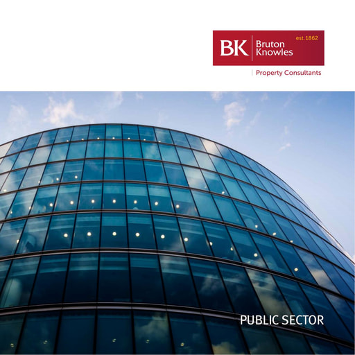 Bruton Knowles Public Sector