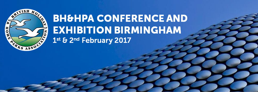 BHHPA-Conference-2017