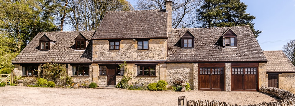Hampnett-Manor-Farm