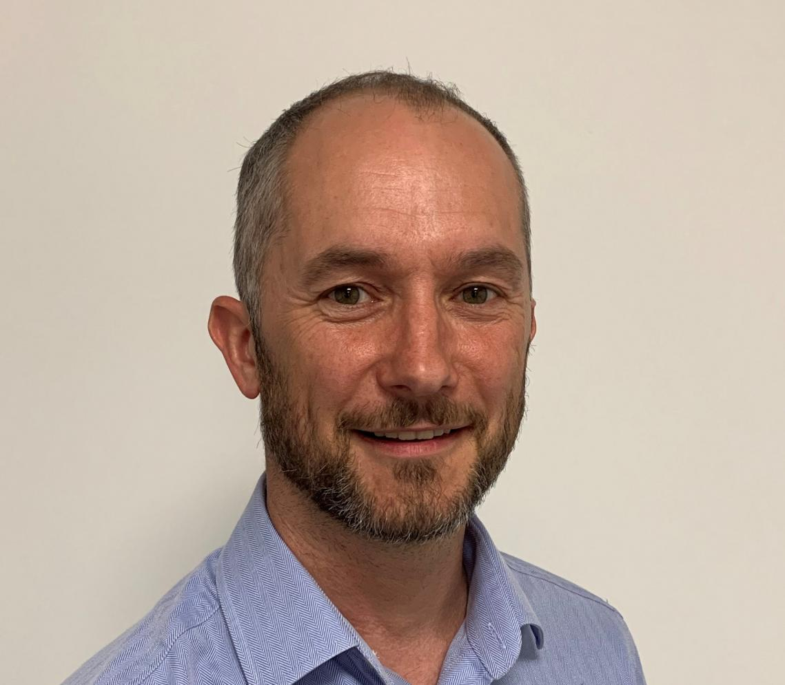 Appointment of Senior Building Surveyor Supports Commercial Team Growth