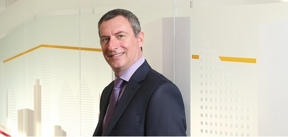 Bruton Knowles Launches Arbitration Service for Region