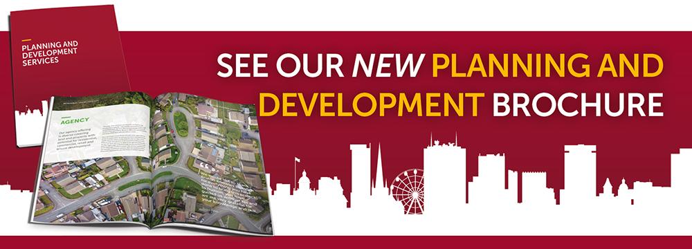 Planning_and_Development_Slider_1000px360px