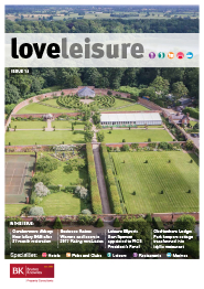 loveleisure issue 15