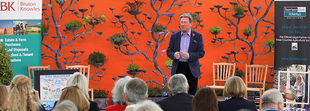 RHS-Malvern-with-Alan-Titchmarsh