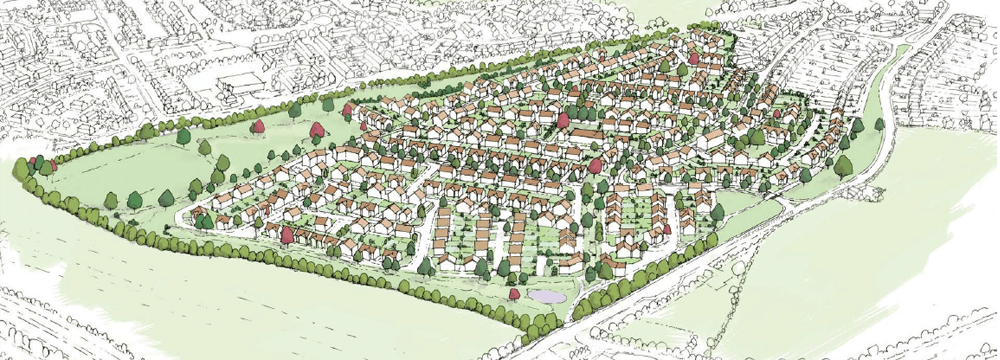 Residential-Development-Land-at-Churchdown