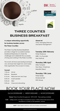 3Counties-breakfasts-invite