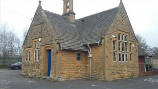 Former Primary School