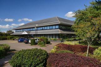 Ground Floor Building C11 Berkeley Green South Gloucestershire Science And Technology Park
