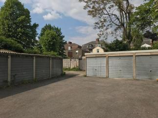 Lock_Up_Garage_For_Sale_Commercial_Property