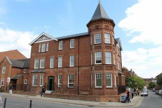 Residential Investment Opportunity Brunswick Road 19-21