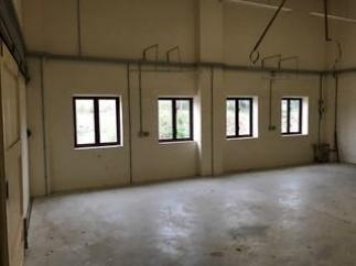 Dual_Height_Industrial_Premises_To_Rent