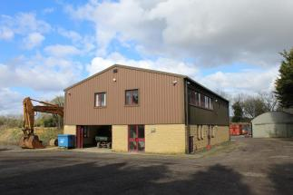 Industrial_Premises_To_Rent_Bourton_On_The_Water