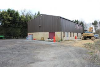 Industrial_Property_To_Rent_Bourton