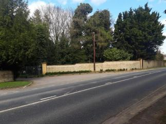 Commercial_Property_To_Let_Bourton_Roadway