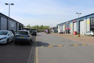 Industrial_Property_To_Rent_Cheltenham