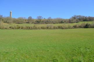 Land At North Nibley New Road
