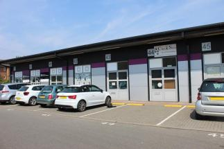 Commercial_Property_to_Let_Gloucester