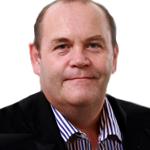 Nigel Billingsley
